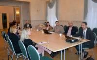 Daugavas lejteces tūrisma reģions turpina attīstīties